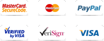 velatheme contact payment